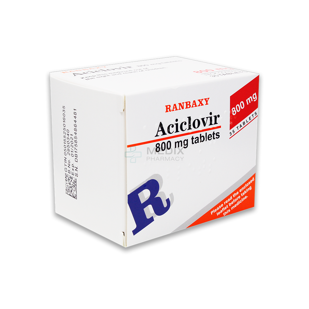 Manufacturers of ivermectin api in india