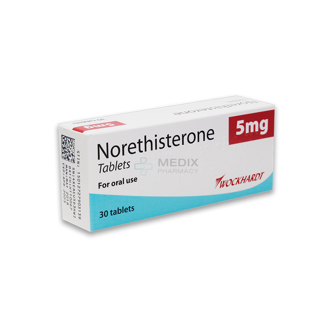 Ivermectin 12 mg online purchase