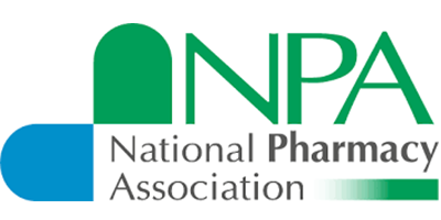National Pharmacy Association